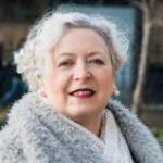 Profile picture of Evelyn Laurie