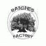 "Profile picture of Raighes Factory<span class=""bp-verified-badge""></span>"