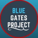 Profile picture of The Blue Gates Project