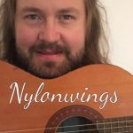 Profile picture of Nylonwings