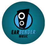 Profile picture of EarBender Music