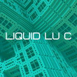 Profile picture of Liquid Lu C
